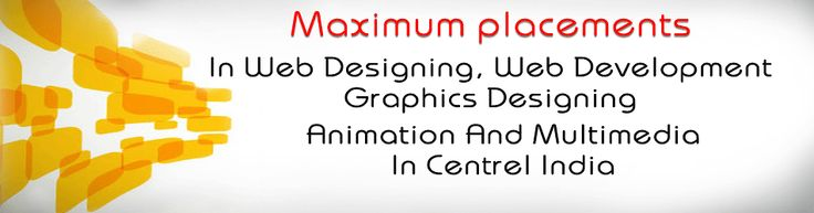 Future Multimedia offering highly proficient and technical training in AutoCAD, This two months specialized course will make you AutoCAD expert. Students will learn how to set up, create, and edit 2D and 3D drawings with the use of AutoCAD application