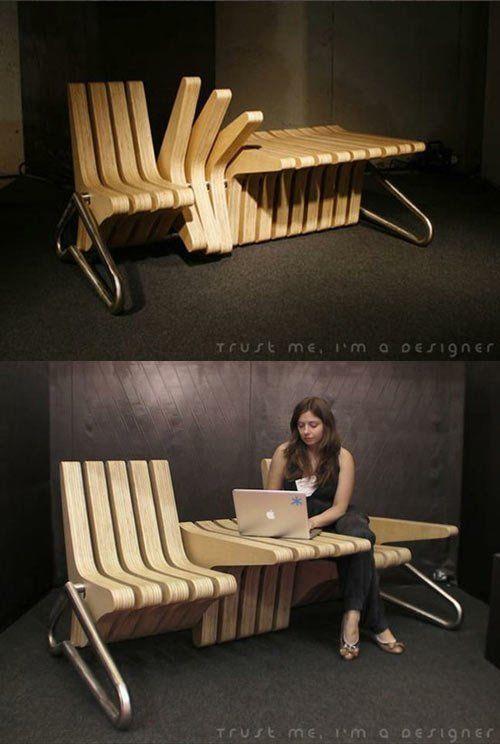 Elk and Ella Design: Trust me I'm a designer