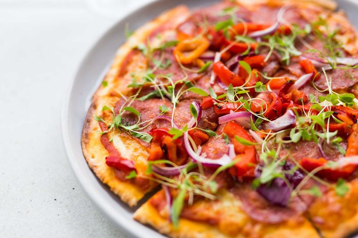 Circolo not only offers ultimate dining experience but also pizza takeaway in Southbank and South Melbourne with most delicious and mouthwatering pizza experience. To know more please visit at http://www.circolo.com.au/pizza-takeaway or contact us on (03) 9681 4858