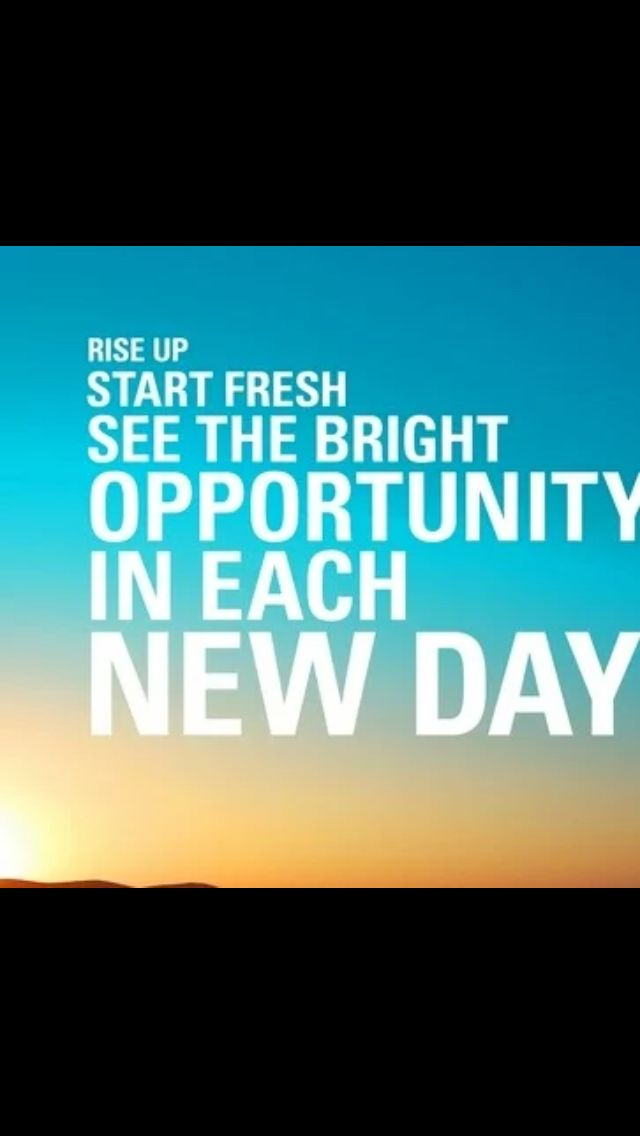 NEW DAY, NEW MONTH, NEW OPPORTUNITY.  MRACH IS GOING TO BE A GOOD MONTH.   If your looking for an extra income per month, and are curious to what I do.  Email me: kirsteenp@flp.com I can send you a short video link about our fantastic business opportunity.  You can't change your life if you don't change your thinking. You've got nothing to lose but alot to gain.!