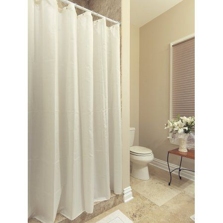 Home Curtains Bathroom Accessories Sets Shower