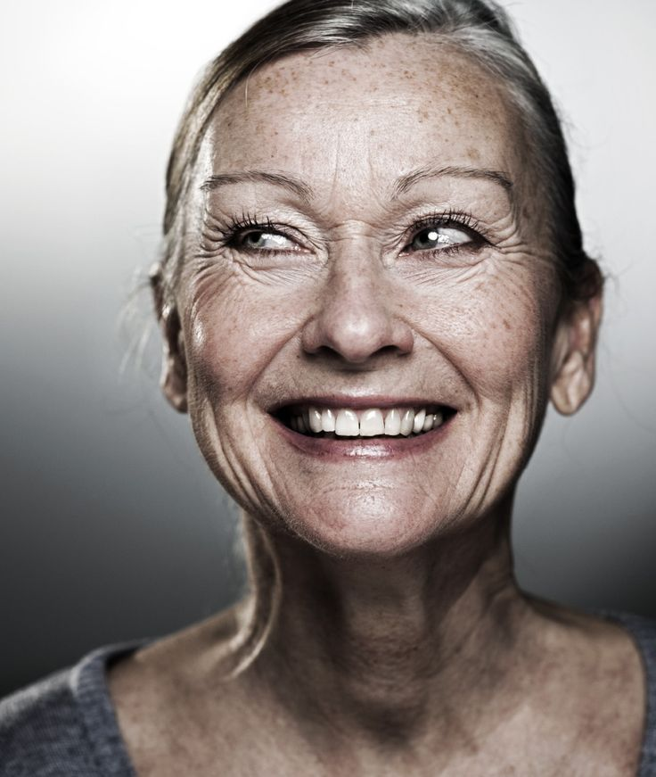 Hooray for Grey. The model agency, not the book. First came Mrs Robinson Management, now there's Grey Model Agency, representing 'the beautifully ageing mature model,' like 61-year-old Meg McNaughton (above) who started modelling in 2010, and Sara Stockbridge the almost-50-year-old former Vivienne Westwood model and Grey Ambassador: Founded by former photographic agent Rebecca Valentine, earlierRead more