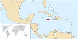 Jamaica artikel,wiki