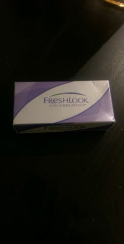 Freshlook-contact-lenses-sterling-gray-15-special