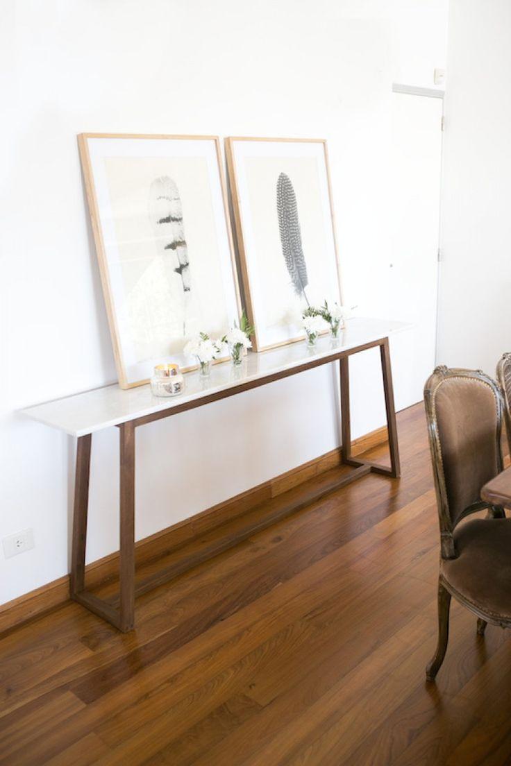 Pinterest y más  Mesitas de palés, Mobel muebles y Sofas con palets