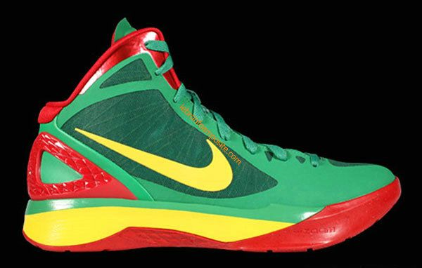 timeless design aa97a aafc1 Discover ideas about New Basketball Shoes. Buy Nike Zoom Hyperdunk 2011  Lithuania PE ...
