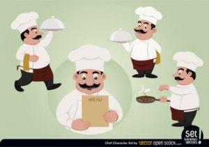 Para la tarea de español: recetas de cocina para niños de primaria