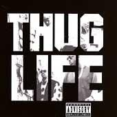 Thug Life: 2Pac, Syke, Macadoshis, Mopreme, The Rated R (vocals). Additional personnel includes: Albert Washington, Jr., Rochell (background vocals); Nate Dogg. Y.N.V. includes: Natasha Walker. Produc