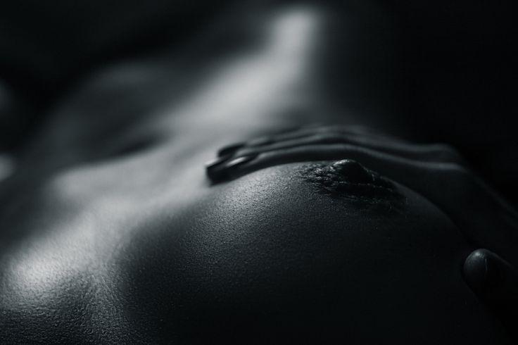 Body by Michał Górski - Photo 137065779 - 500px