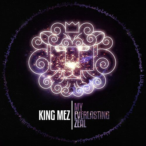 The Queen by King Mez  #Rap #Music #FreedomOfArt  Join us and SUBMIT your Music  https://playthemove.com/SignUp