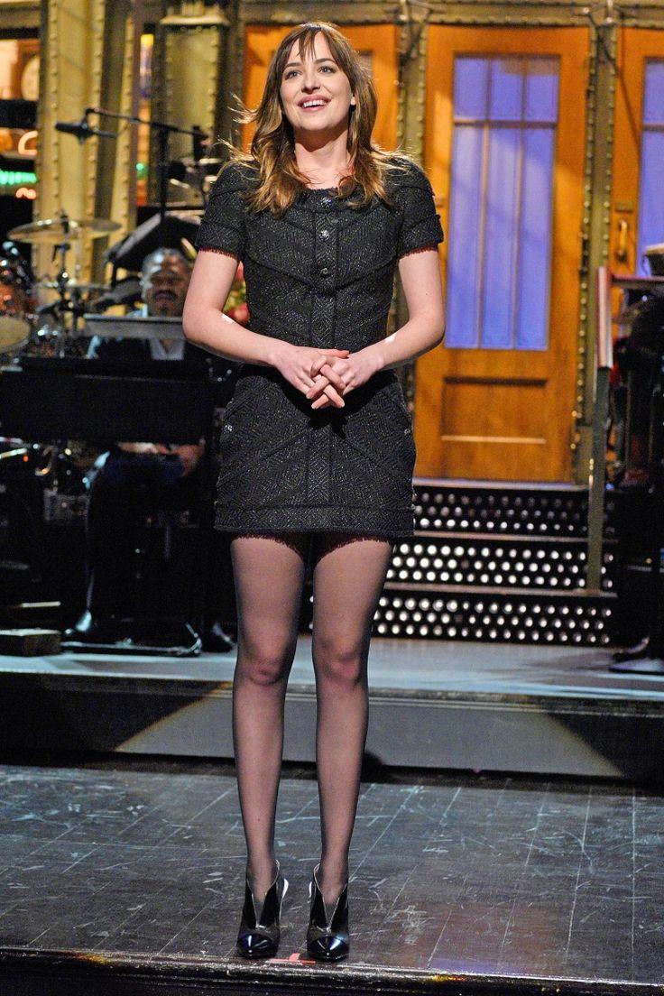 Crazy About Legs: Dakota Johnson (53x) - Album on Imgur