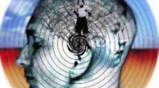 Bilgi ve Paylaşımın Adresi: Korkular, Düşünce Gücü ve Biliçaltı