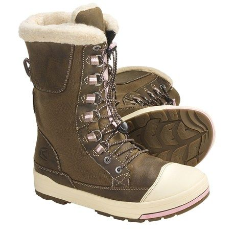 73 best images about Snow boots on Pinterest | Ugg shoes ...