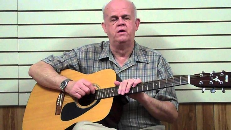Guitar Chords for Beginners #7 – Chord Families D-G-A7 - Guitar Lesson T...