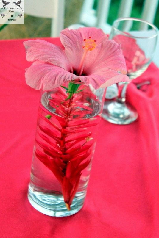 Wedding Bouquets Jamaica : Best images about jamaican themed party on