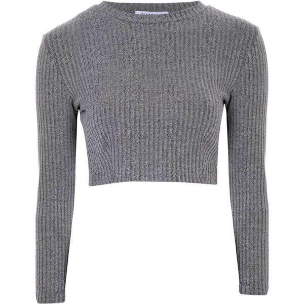 Women Sweater in 2019  66151e22f