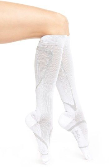 8535fa0bd64 Compression Knee High Socks are a must for achy legs and feet  affiliate