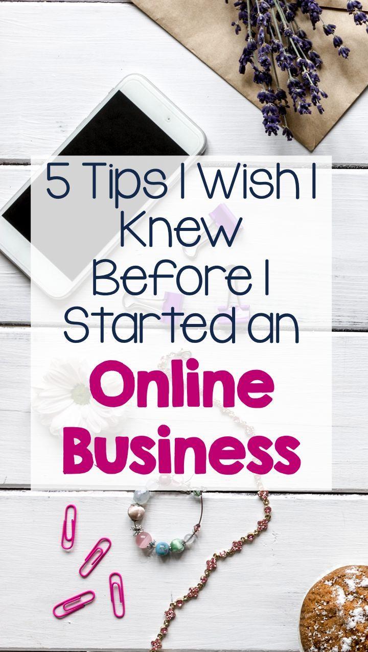 33 best Online Business Ideas images on Pinterest | Teacher pay ...