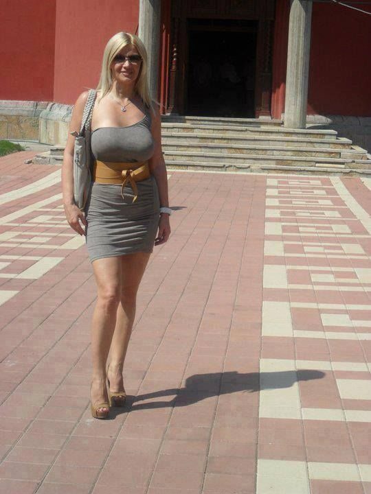 gute puma-dating-sites