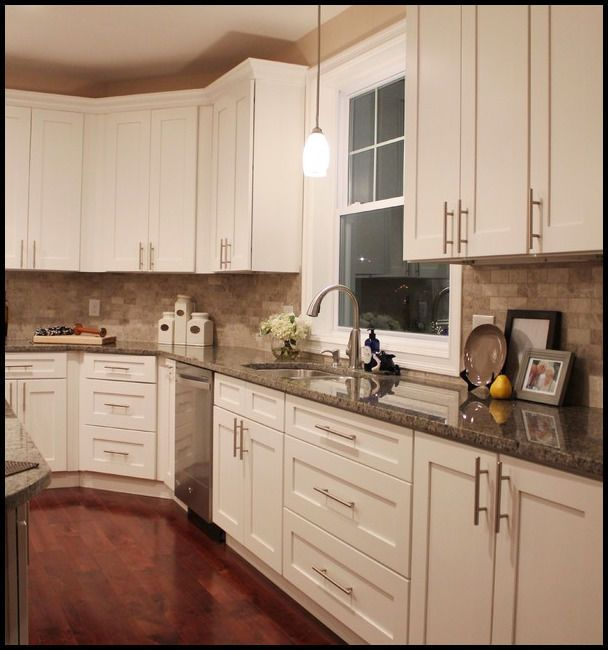 Top 25 best rta kitchen cabinets ideas on pinterest for Best quality rta kitchen cabinets