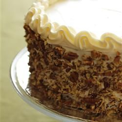 carrot cake iii allrecipes com