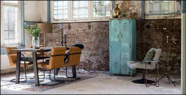 Industrialni-styl
