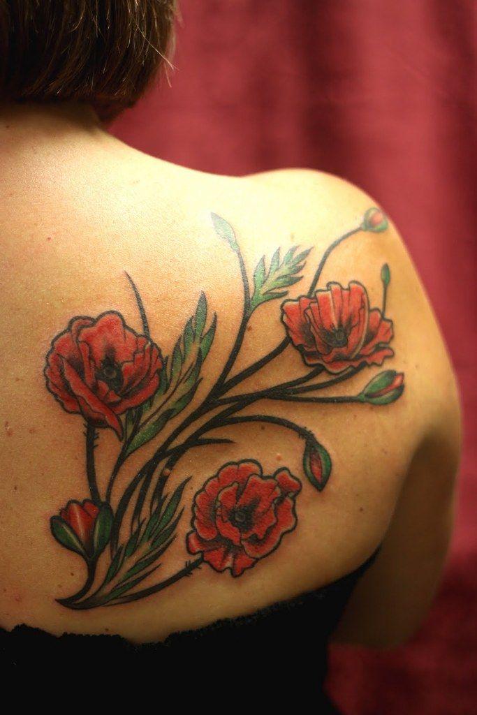 best 20 tattoos on stretch marks ideas on pinterest miracle tattoo small feminine tattoos. Black Bedroom Furniture Sets. Home Design Ideas