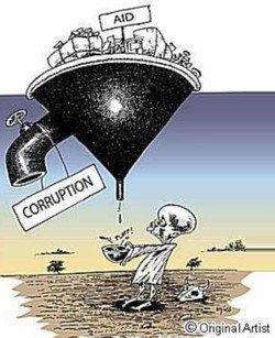 aid_corruption