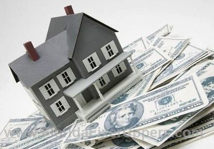 Property Investment Market In Jacksonville – Focus On Cash Deals There are many opportunities in the real estateinvestment market in Jacksonville Florida. From changing financial regulations and interest rates... http://www.floridafixeruppers.com/usa-property-investment-market-in-jacksonville/