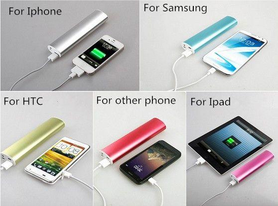 mobile power bank portable battery hugo.elife@gmail.com
