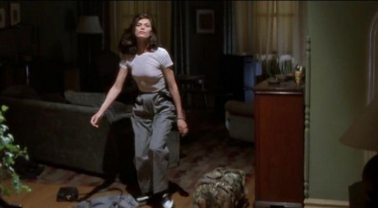 "https://flic.kr/p/dxqSgn | Linda Fiorentino | From ""The Last Seduction"" (1994)."