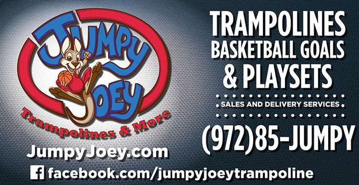 Looking for a rectangle trampoline with enclosure? Jumpy Joey offers child-friendly trampolines for sale. Your kids will have the time of their lives.