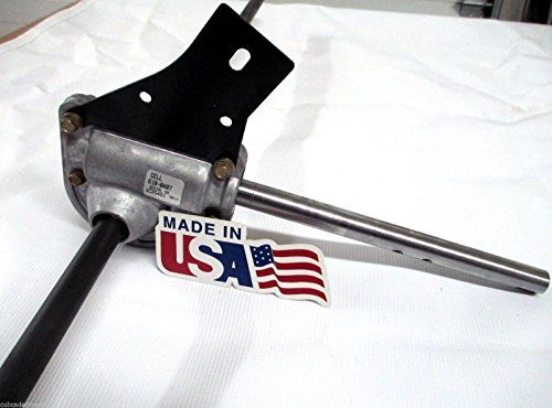 "MTD OEM 618-0407 918-0407 Craftsman Huskee Snow Blower 42"" Auger Gear Box .#GH45843 3468-T34562FD89484 #Craftsman #Huskee #Snow #Blower #Auger #Gear #.#GH"