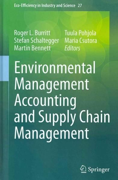 impact accounting and environmental issues with Daicel has introduced an environmental accounting system with the goal of   the quantitative results (environmental preservation effects) are presented under .