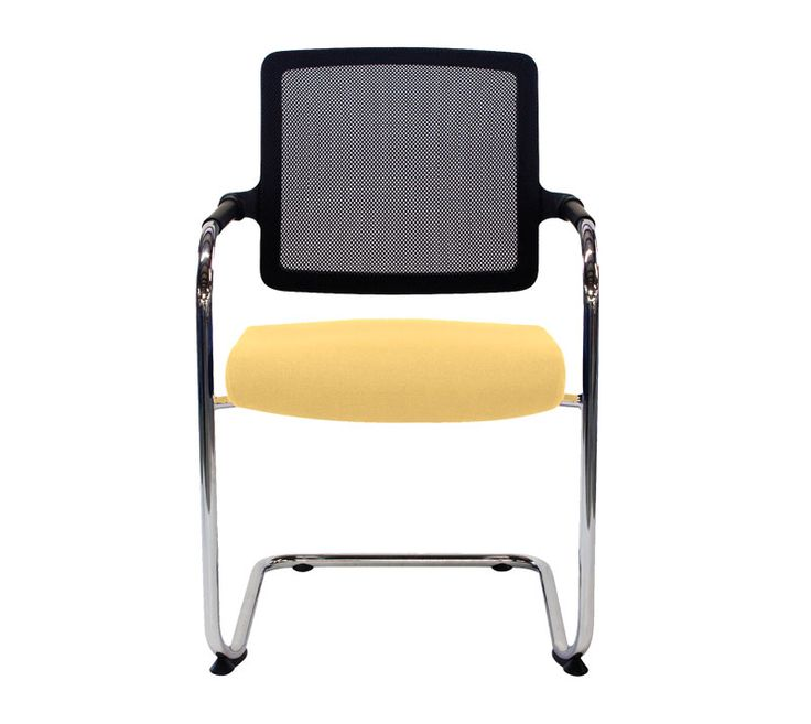17 Best Images About Dauphin North America On Pinterest Chairs Theater Seating And Office Chairs