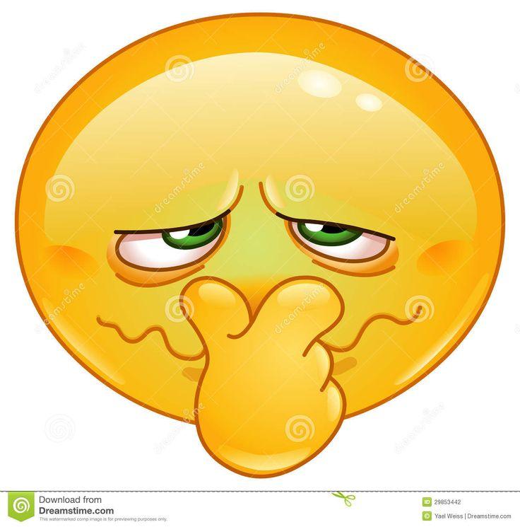 Stank Emoticon - Downloaden van meer dan 64 Miljoen hoge kwaliteit stock foto's, Beelden, Vectoren. Schrijf vandaag GRATIS in. Afbeelding: 29853442