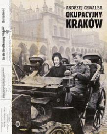 Artykuł powstał w oparciu o książkę: Andrzej Chwalba, Okupacyjny Kraków w latach 1939-1945, Wydawnictwo Literackie 2011.