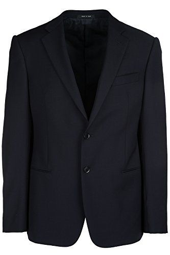 "Emporio Armani men's wool jacket blazer blu men's jacket blazer wool new   	 		 			 				 					Famous Words of Inspiration...""In essence, if we want to direct our lives, we must take control of our consistent actions. It's not what we do once in a while that shapes our lives, but...  More details at https://jackets-lovers.bestselleroutlets.com/mens-jackets-coats/wool-blends-mens-jackets-coats/product-review-for-emporio-armani-mens-wool-jacket-blazer-blu/"
