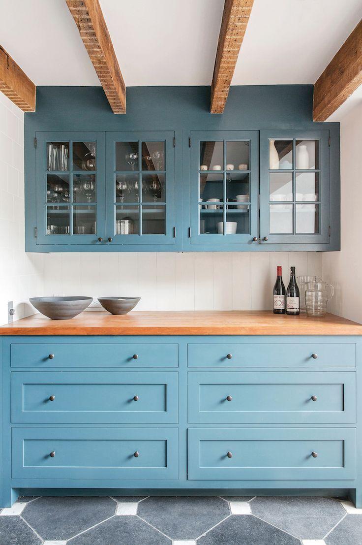661 best Kitchen images on Pinterest | Decorating kitchen, Future ...