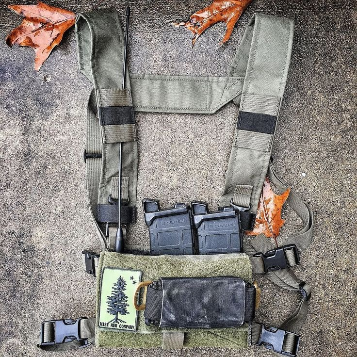 @spiritussystems Micro Fight Rig with a @lunarconcepts Swift TQ Carrier on the outside.  #WiseMen #2a #edc #edcgear #pinetreeriot #lunarconcepts #everydaycarry #gunlife #pocketdump #igmilitia #pewpew #gear #comeandtakeit #wiseguy #prepper #spiritussystems #pockettools #multitool #guns #dtom #survival #prepared #gunsofig #gunaddict #igshooters #gunvids