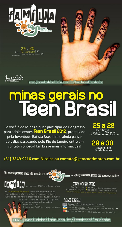 teen rapidshare brazilian