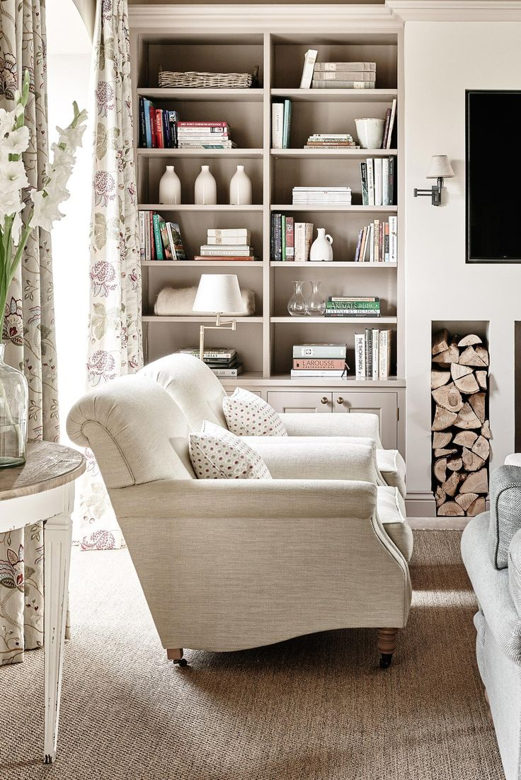 best 20 english farmhouse ideas on pinterest english bedroom