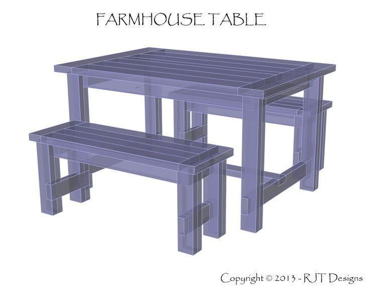 4507 best images about DIY meubles de jardin outdoor furniture on Pinterest