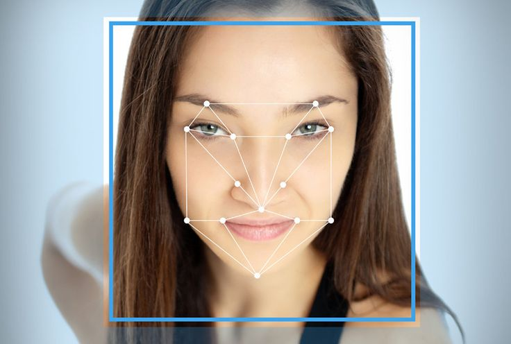 Image result for The new NOVEL 3D Facial recognition system – Enhance Security
