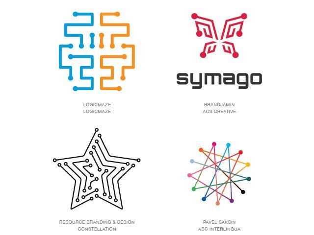 2015年にかけて人気となっているロゴデザイントレンド15個まとめたエントリー「2015 LogoLounge Trend Report」が公開されていたので、今回は各ポイントをまとめてご紹介します。これからロゴデザインを作成するときの参考にしてみてはいかがでしょう。