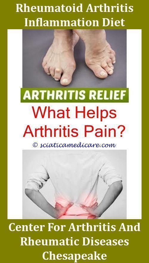 osteoarthritis symptoms rheumatoid arthritis foods to avoid basal