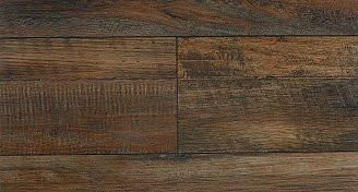 Price quoted per square feet. A beautiful floor resembling a wood like brushed…