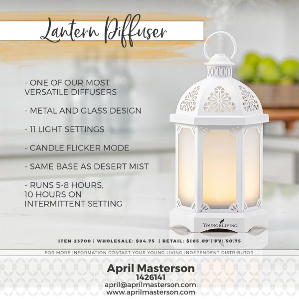 30+ Young living new home diffuser ideas in 2021