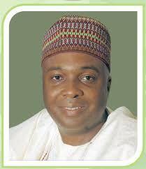 Gist At Your Doorstep: Social Media Bill: Nigerians in Diaspora want Sena...