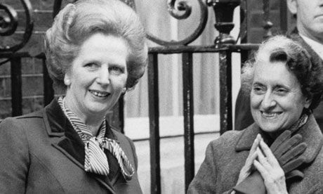 Margret Thatcher Comments on Sikhs in 1984 concerns Sikh Council UK - http://sikhsiyasat.net/2014/12/30/margret-thatcher-comments-on-sikhs-in-1984-concerns-sikh-council-uk/